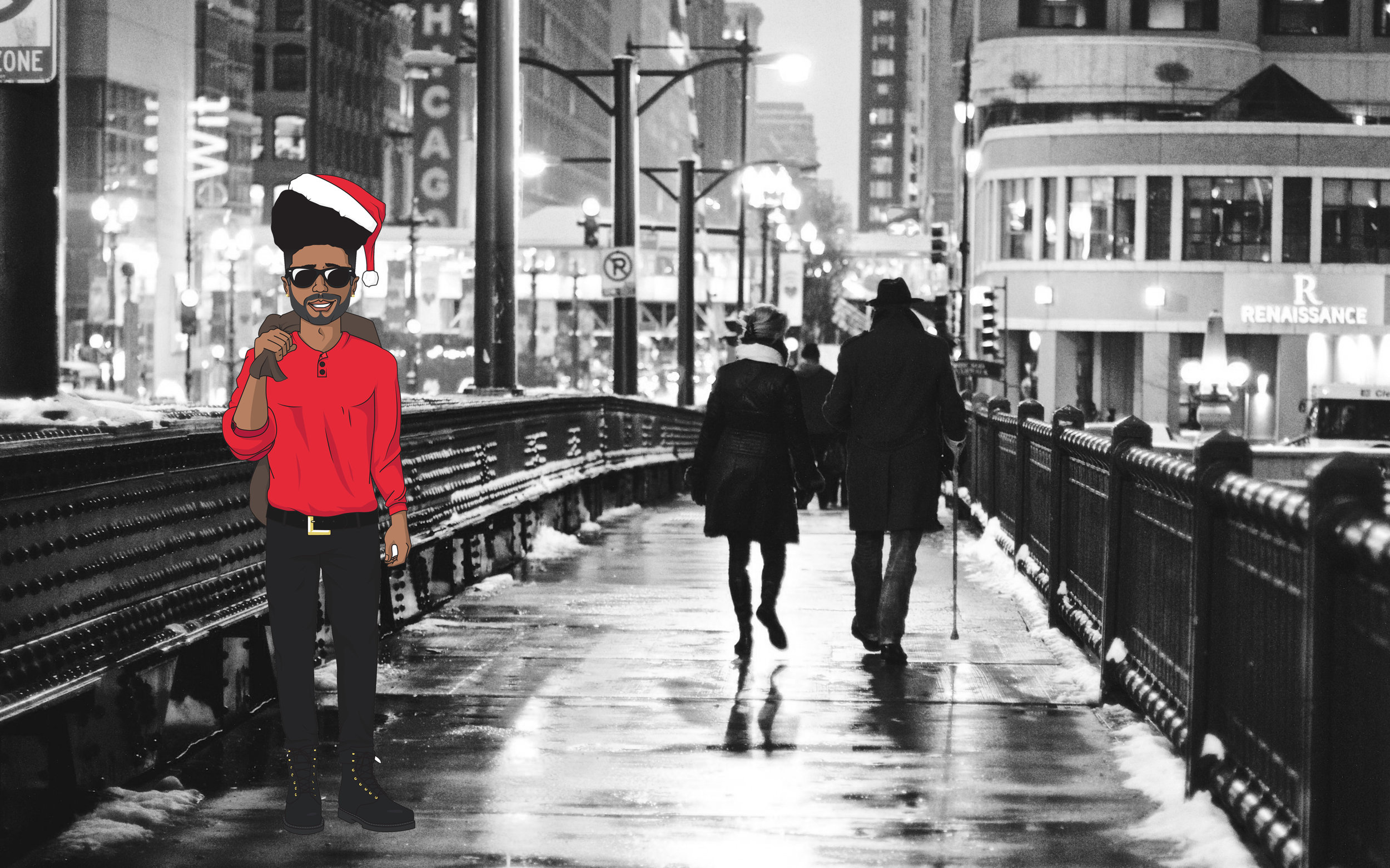 swaggy clause about page header.jpg