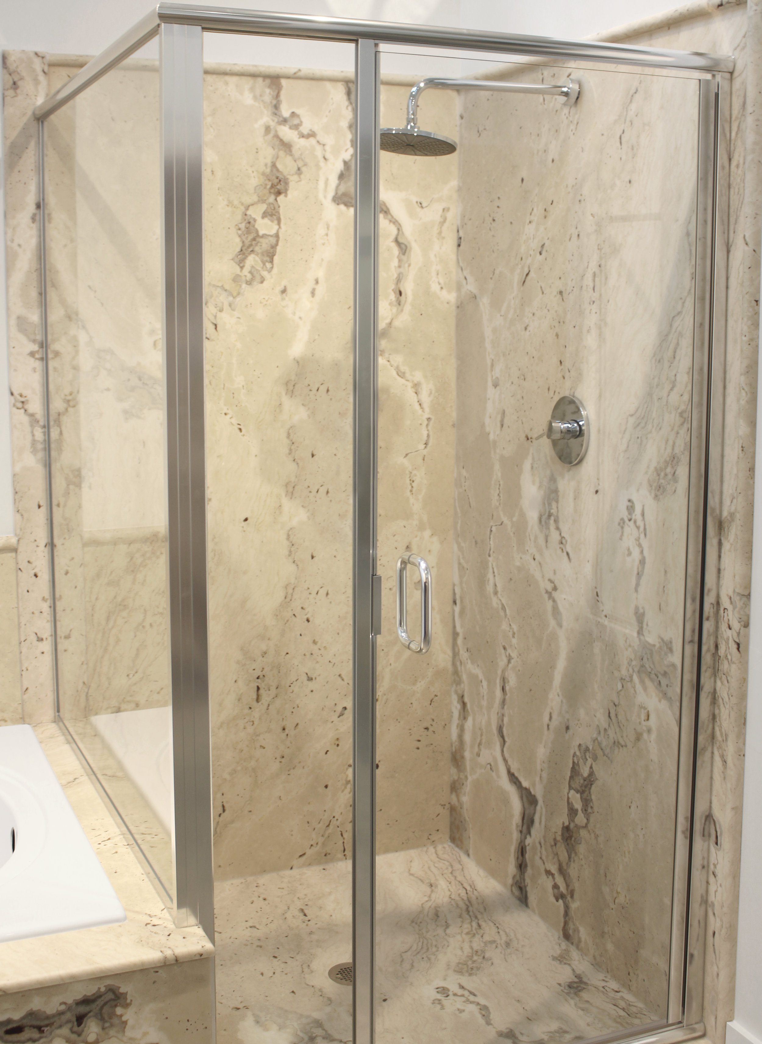 Sandcastle Shower_V.jpg