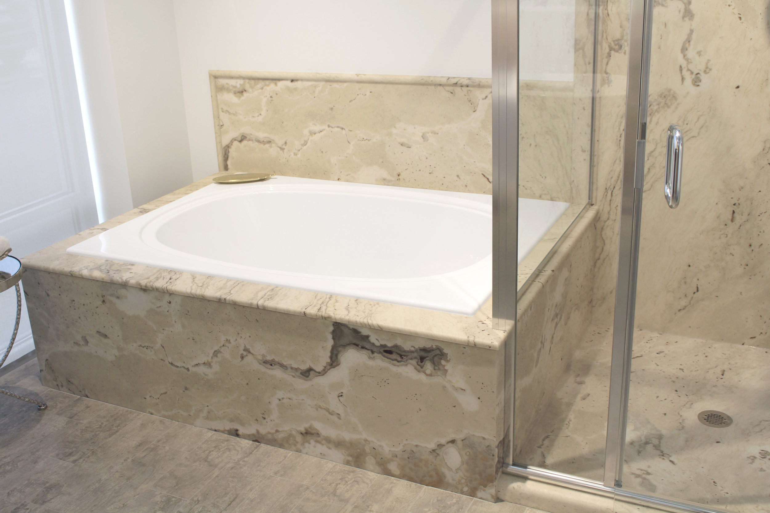 Sandcastle Tub Shower Surround-H.jpg