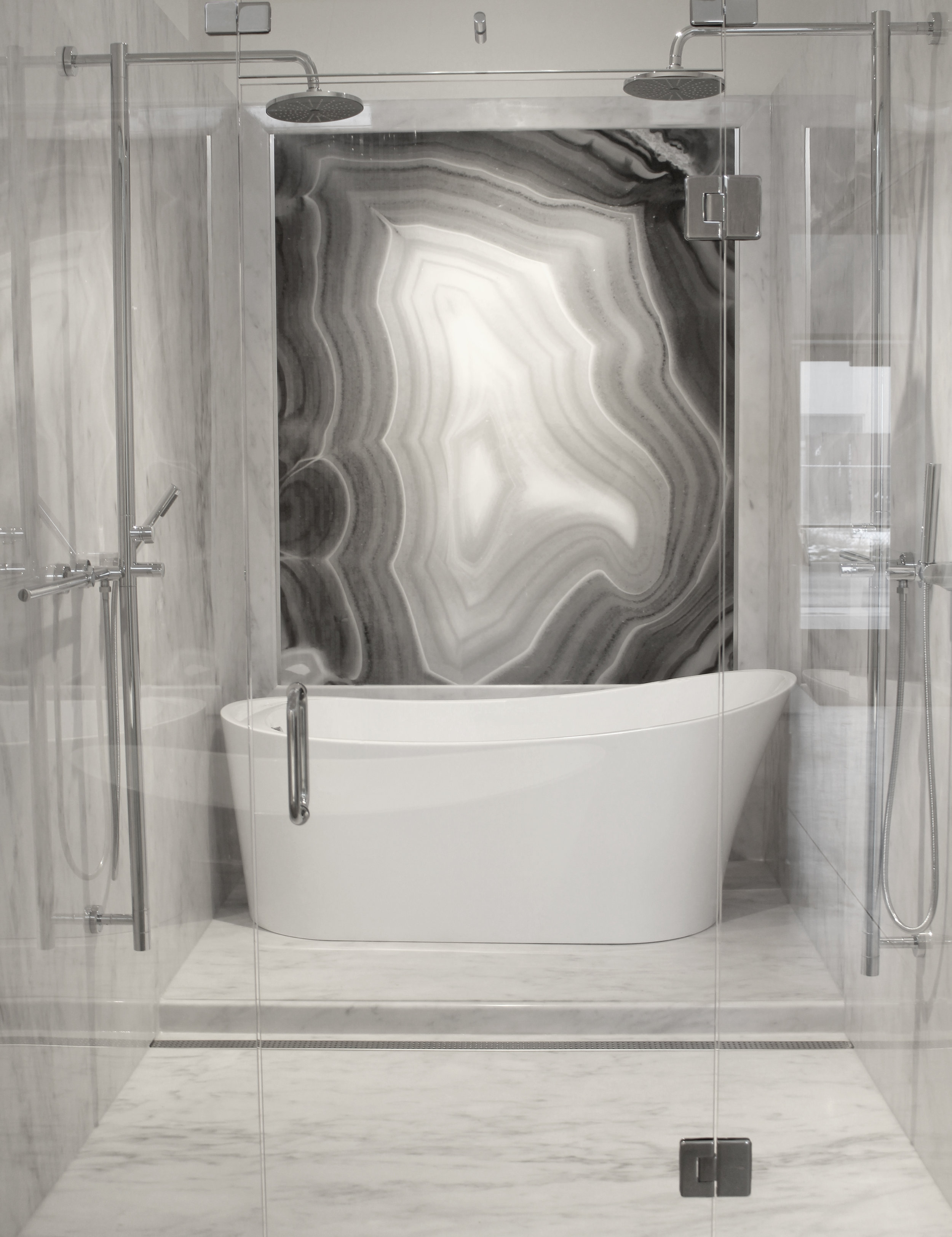 Stat Gray, Agata Nero_Shower V-6.jpg