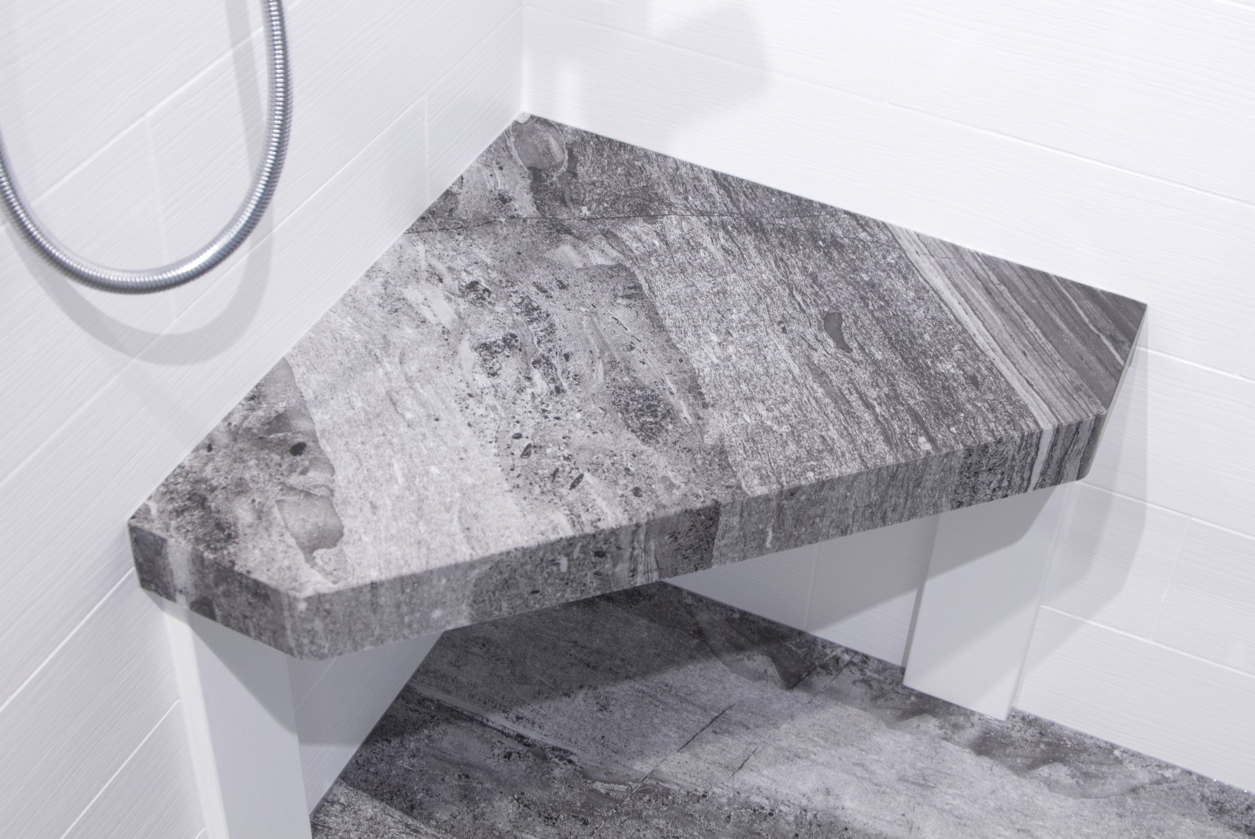 Stratus Gray Shower Seat_H.jpg