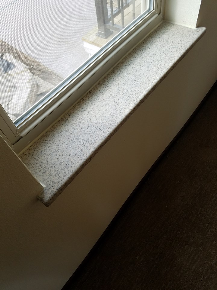 Window sill 2.jpg