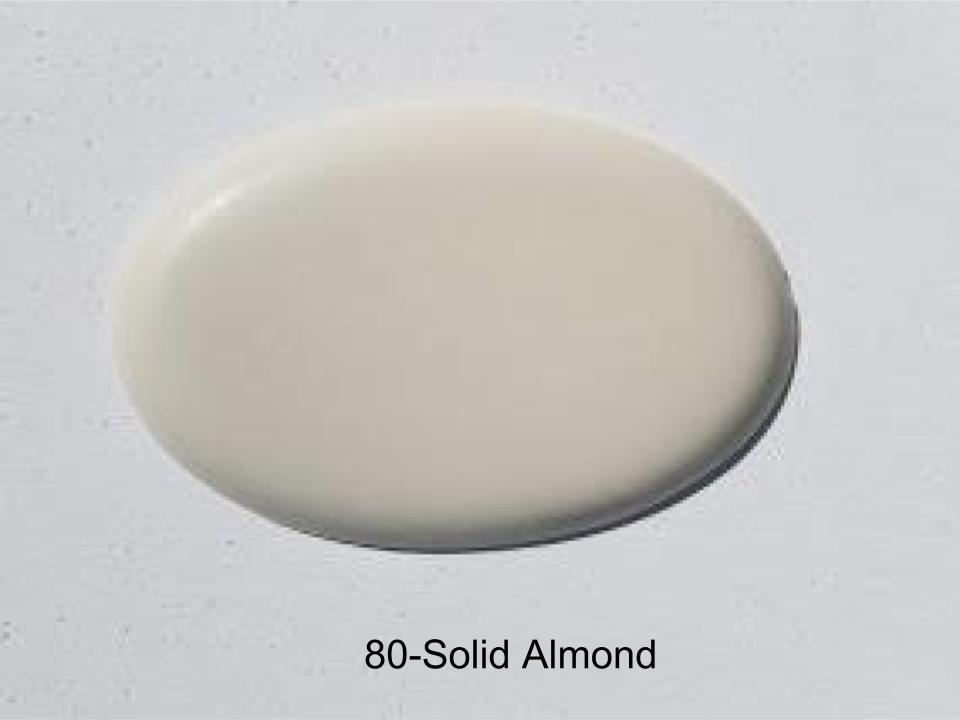 80 Almond.jpg