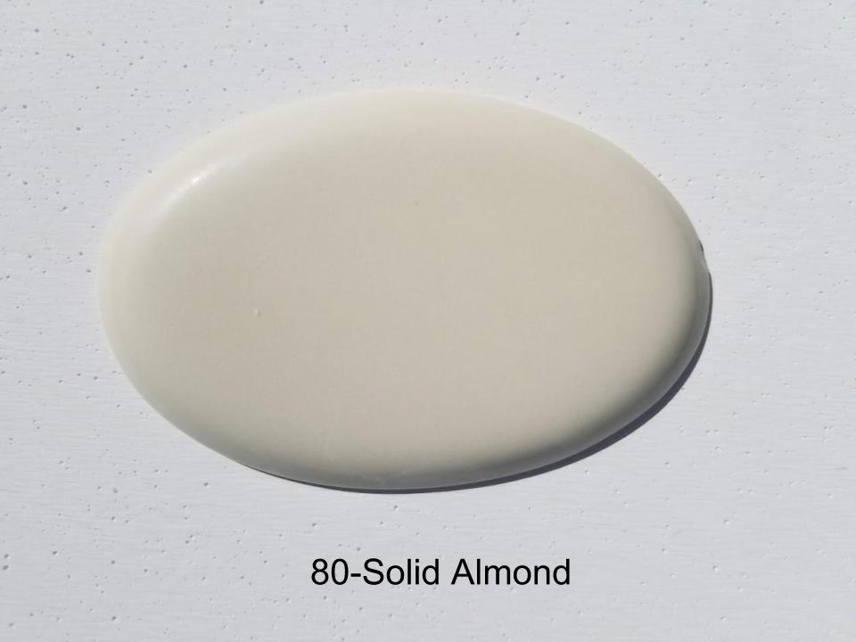 80-Solid Almond.jpg