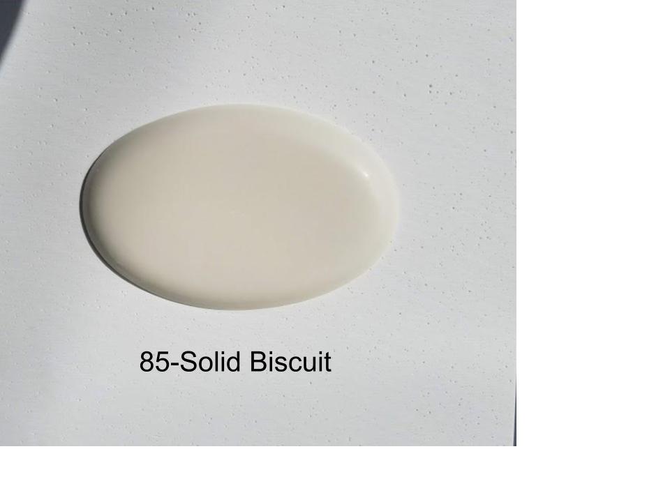 85 Biscuit.jpg