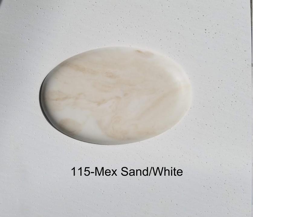 115-Mex Sand White.jpg
