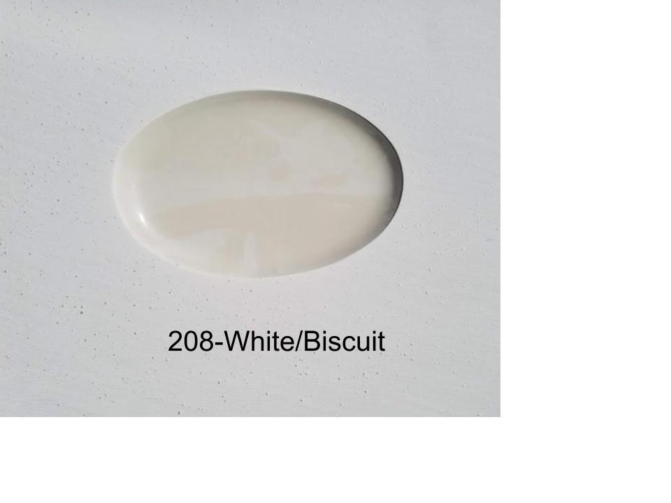 208 White Biscuit.jpg