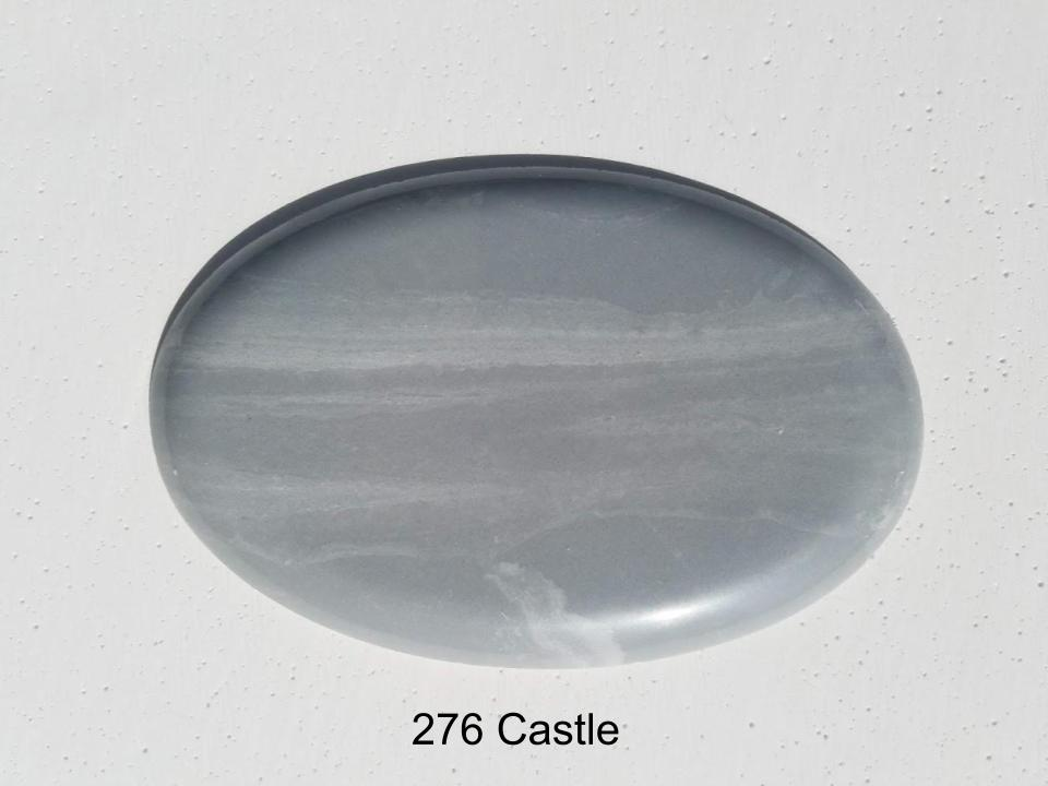 276 Castle.jpg