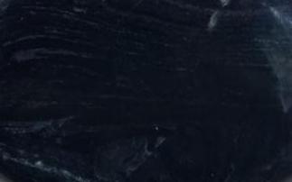 #285 White/Black*