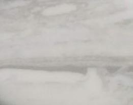 #185-Sterling Swirls/White