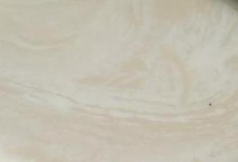 #265 White/Almond