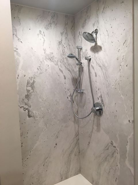 White Castle shower 1.jpg