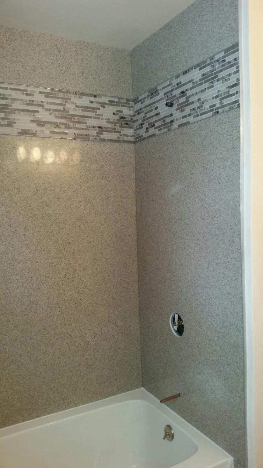 365 shower w tile band 040318 1.jpg