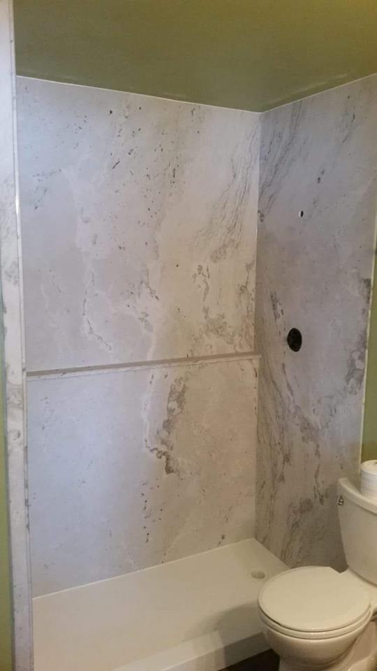 White Castle shower.jpg