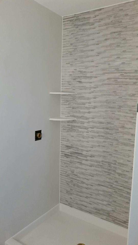 Frisco Shower.jpg