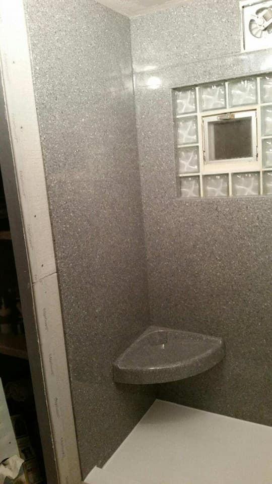 455 shower.jpg