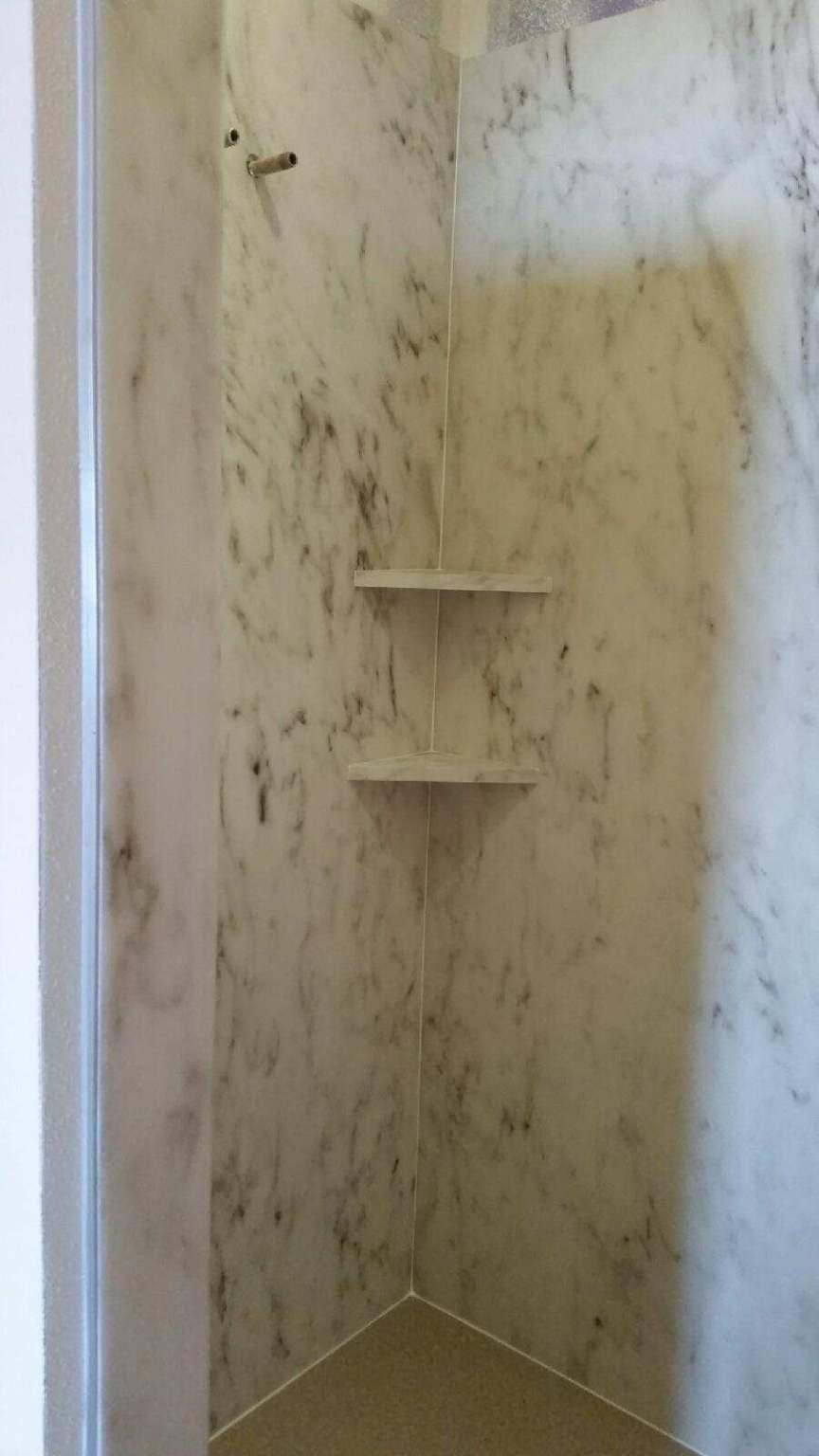 Statuary Gold shower 2.jpg