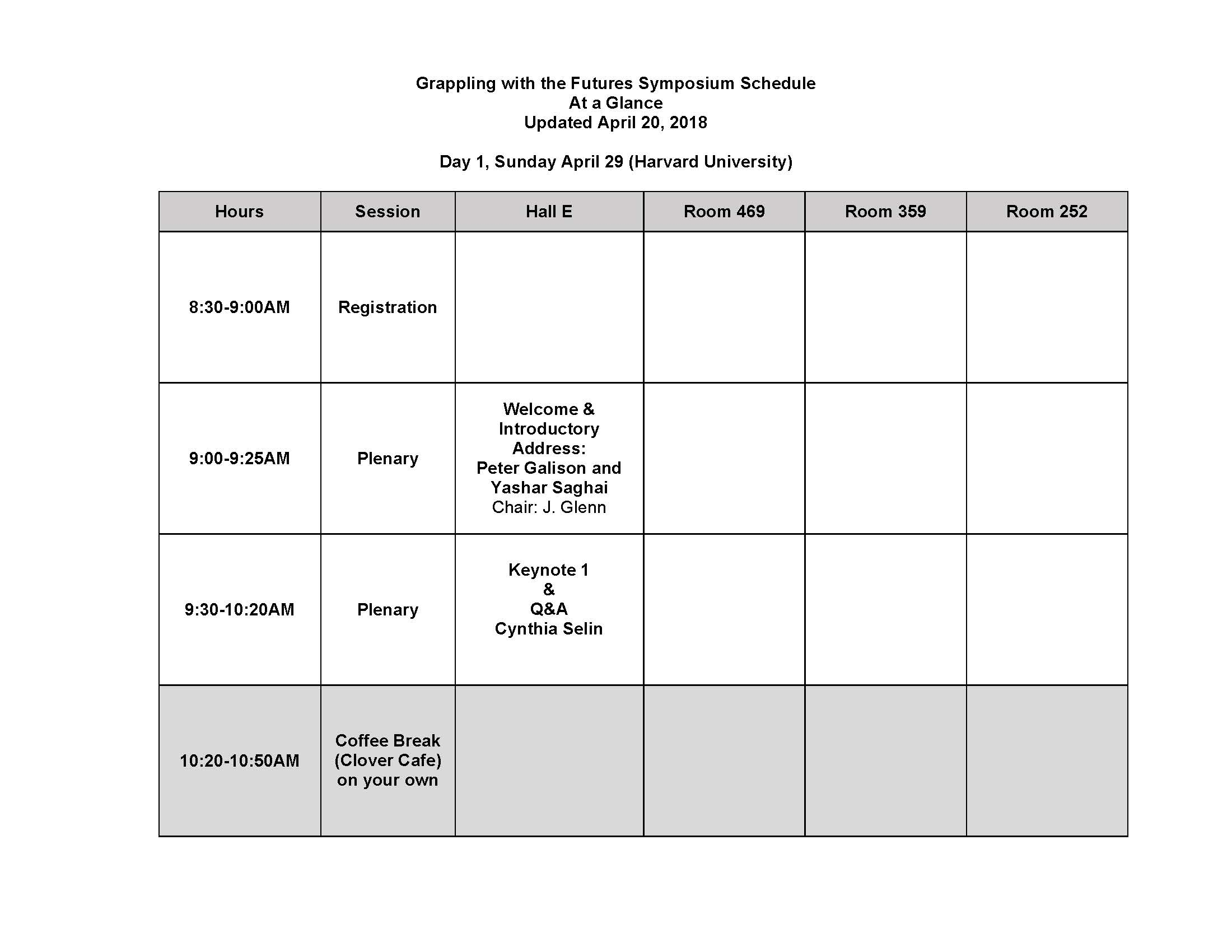 GwF Symposium Schedule At a Glance_Page_1.jpg