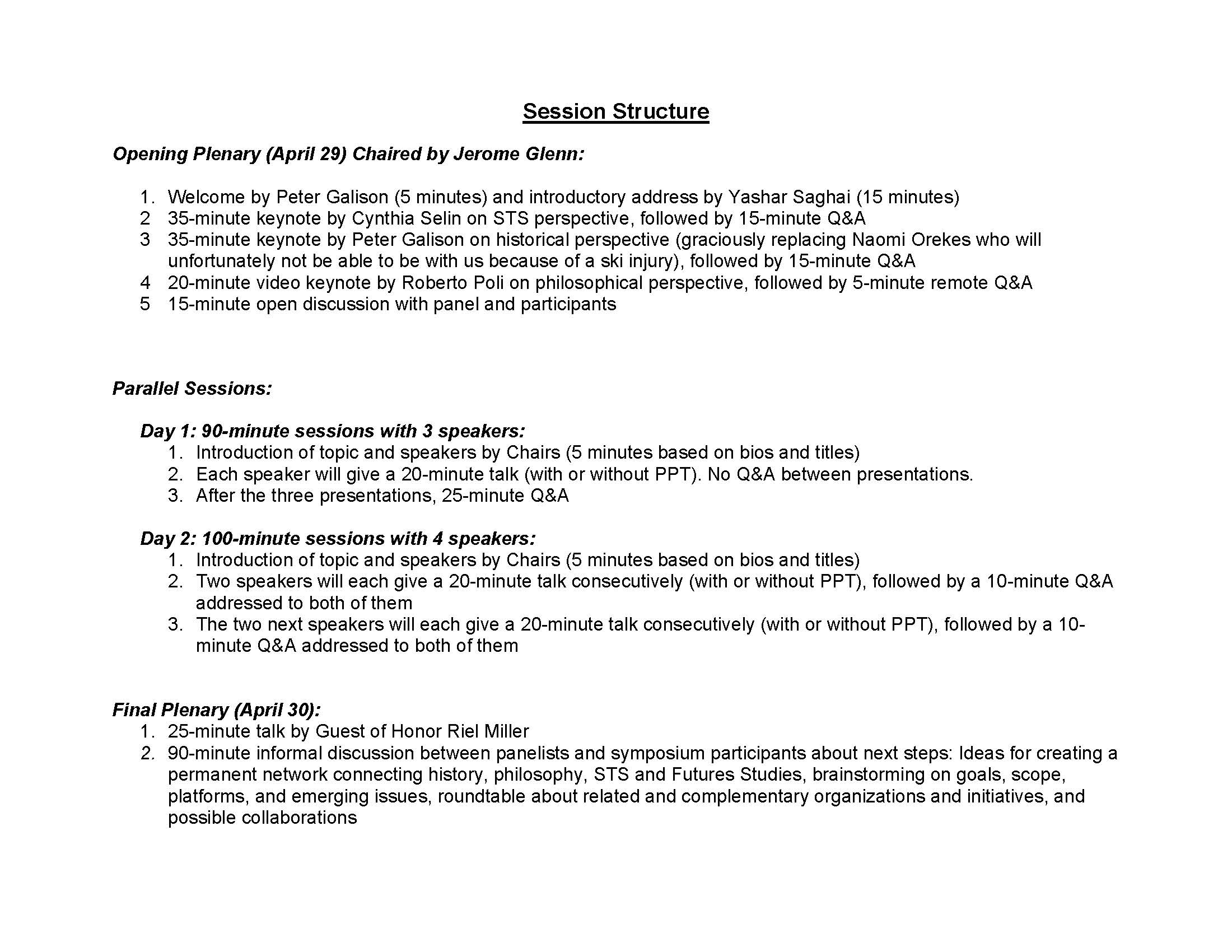 GwF Symposium Schedule At a Glance_Page_6.jpg