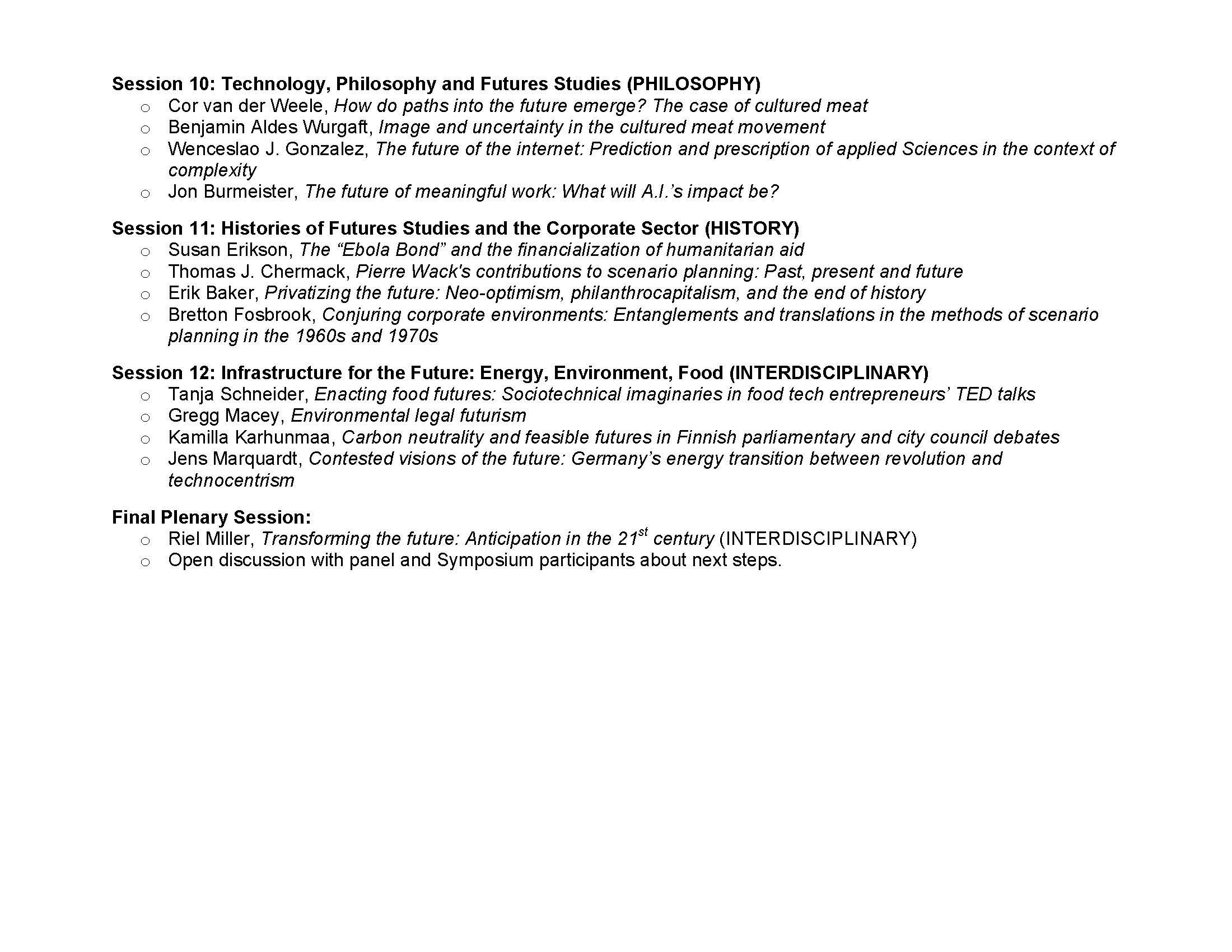Detailed Schedule_Page_3.jpg