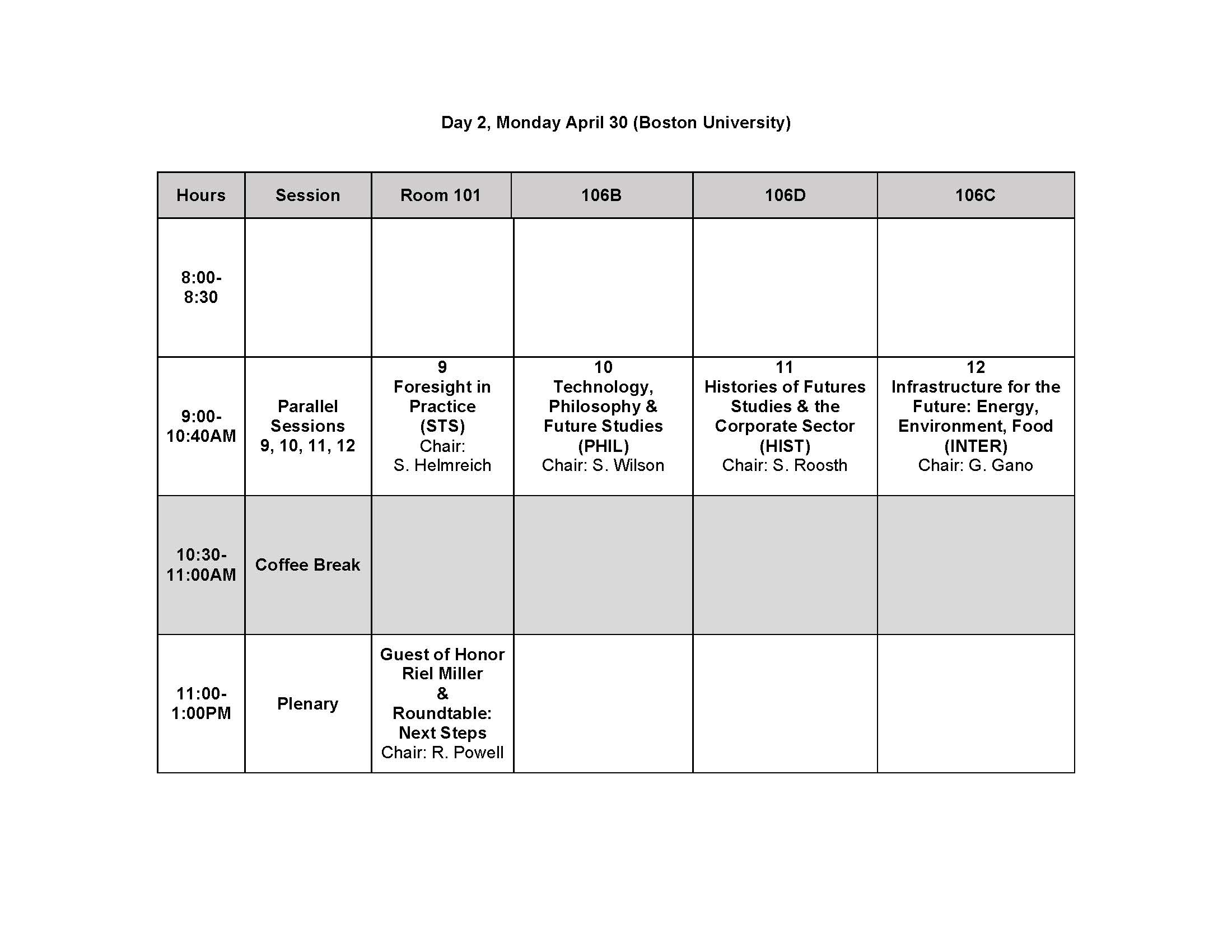 GwF Symposium Schedule At a Glance_Page 4.jpg