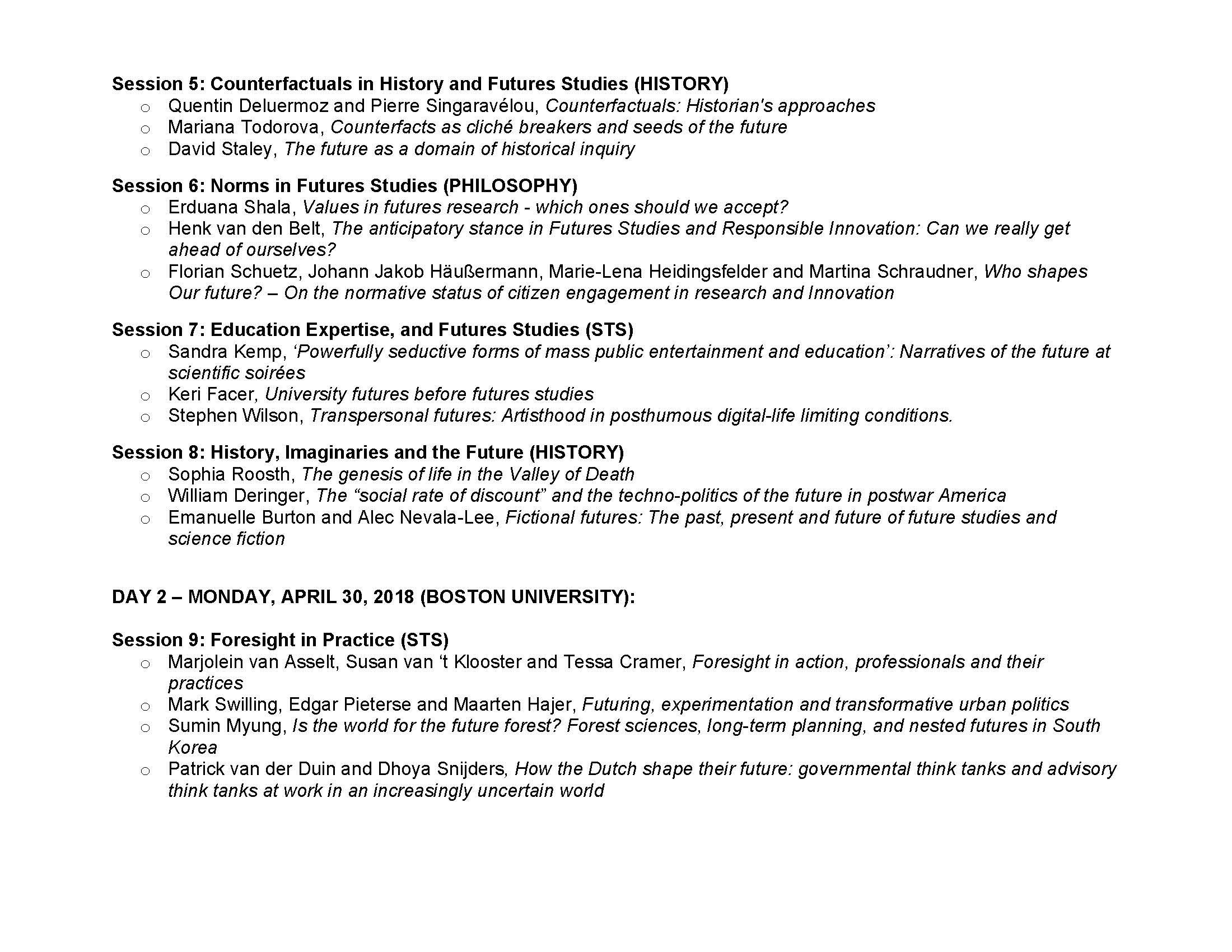 GwF Symposium Schedule Updated April 20 2018_Part3.jpg