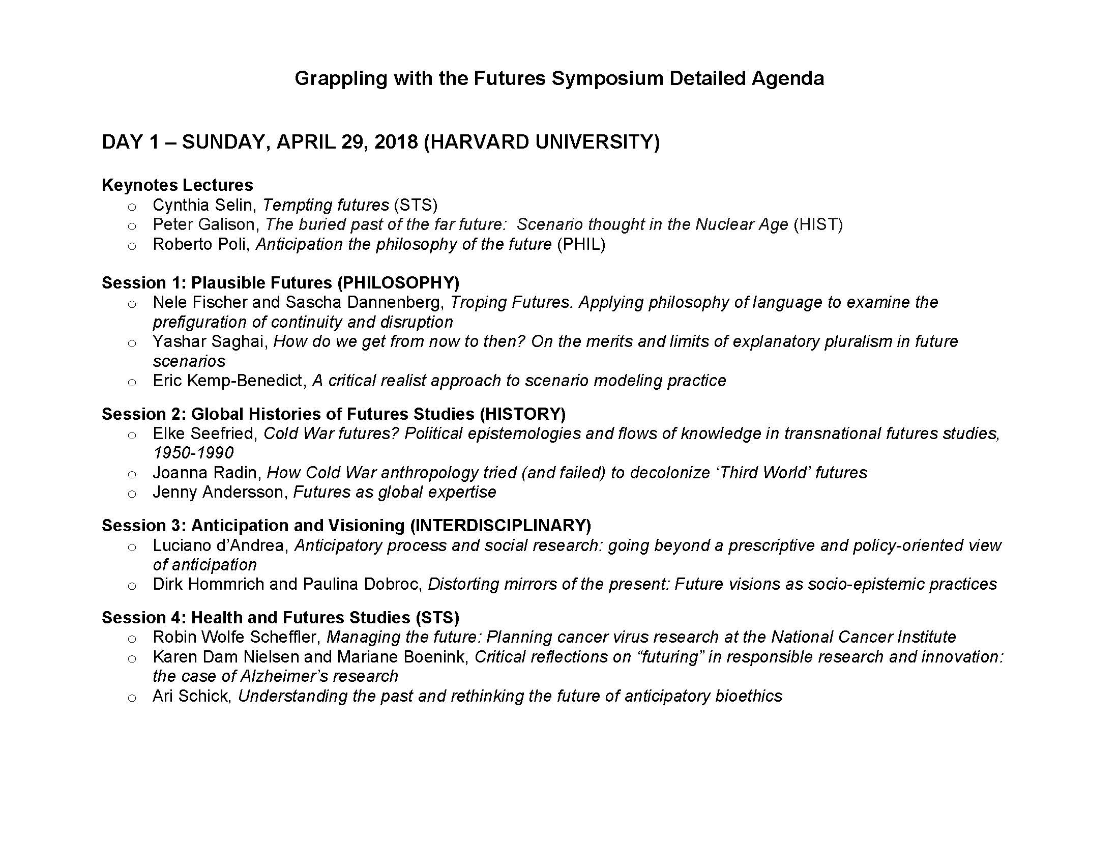 GwF Symposium Schedule Updated April 20 2018_Part2.jpg