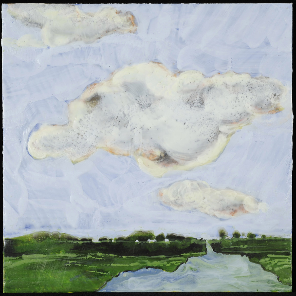 Landscape (Linxing)