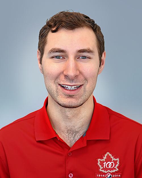 Sport Physician , MD CCFP(SEM) DipSportMed
