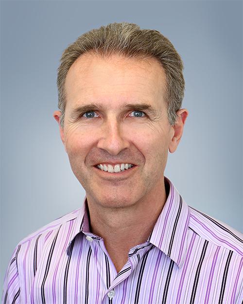 Pediatric Sport Physician , MD FRCPC DipSportMed, Clin. Assist. Professor