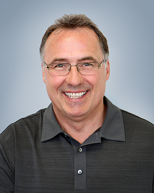 Sport Physician , BSc MD CCFP(SEM) DipSportMed