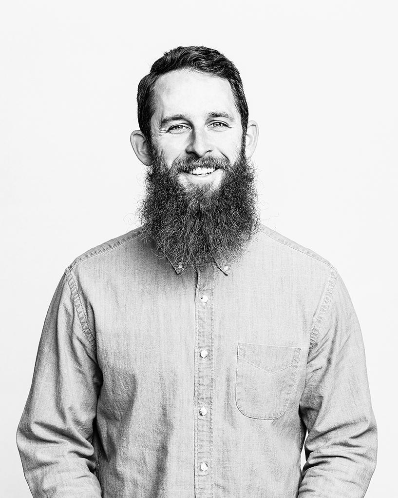 Brendan-oconnor_profile_2-SMALL.jpg