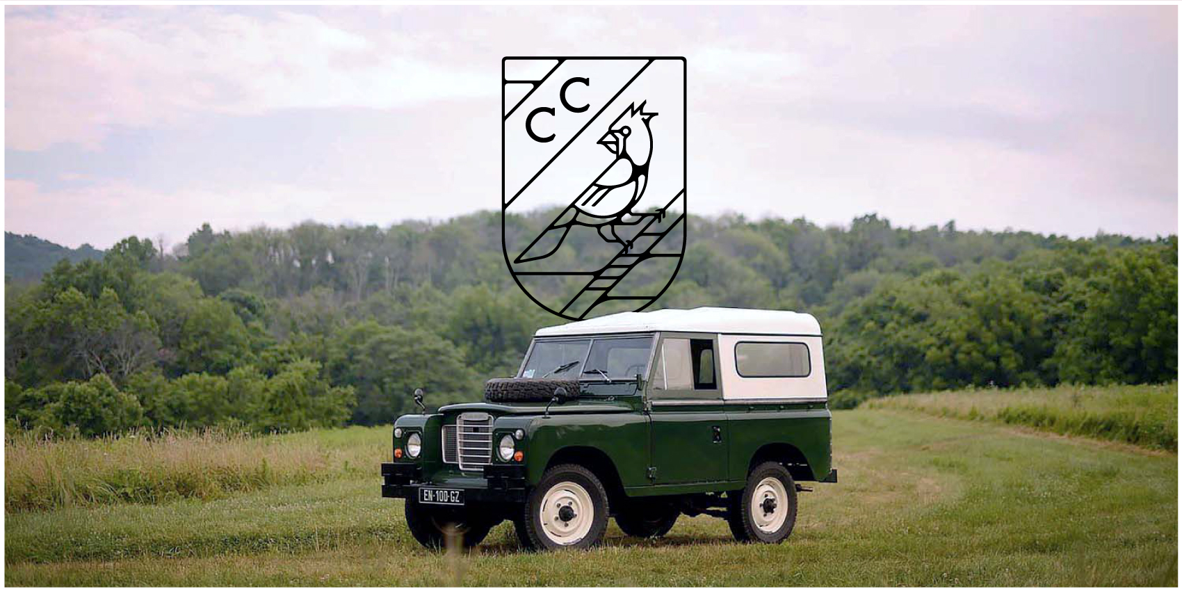 CWC-Title.jpg