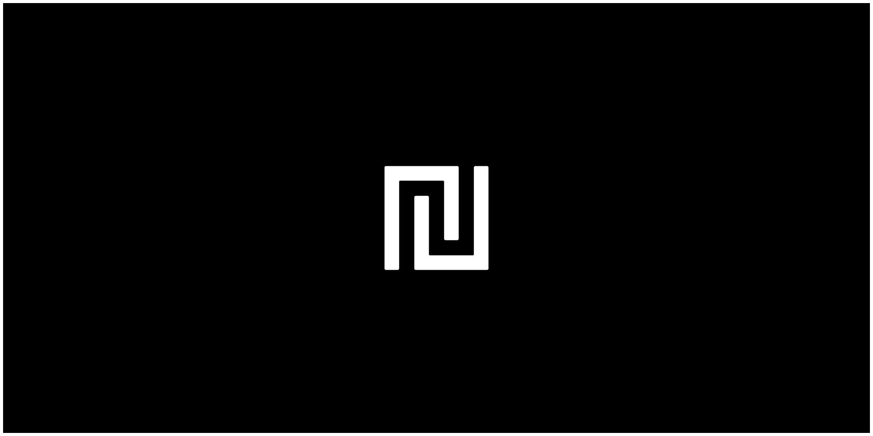 Neo-02.jpg