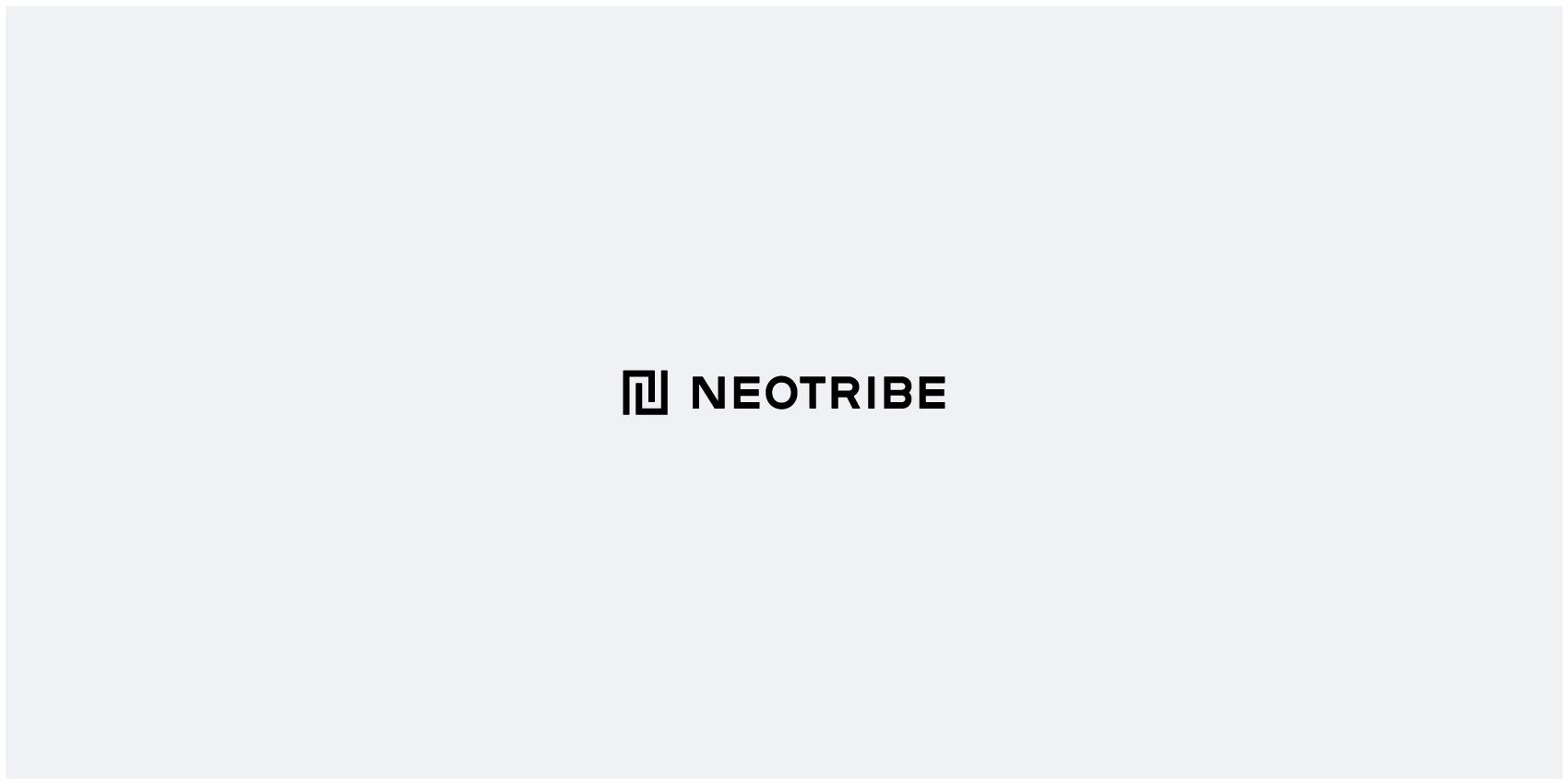 Neo-12.jpg