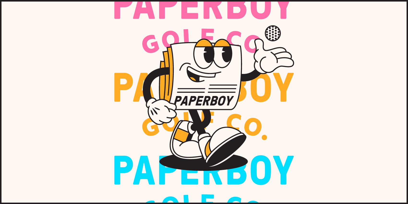 Paperboy-Title.png