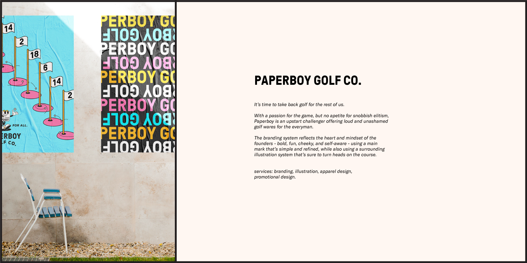 Paperboy-01.png