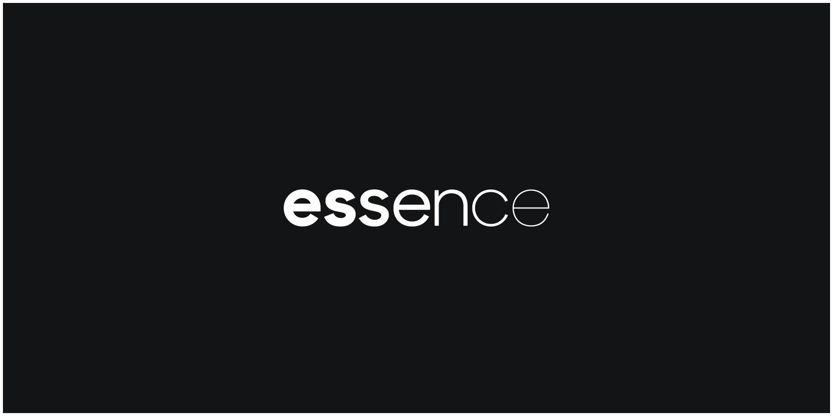 Essence-02.jpg