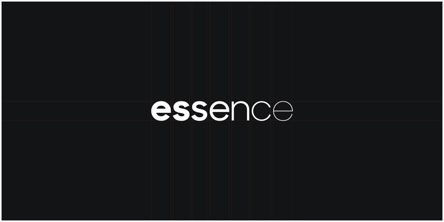 Essence-03.jpg
