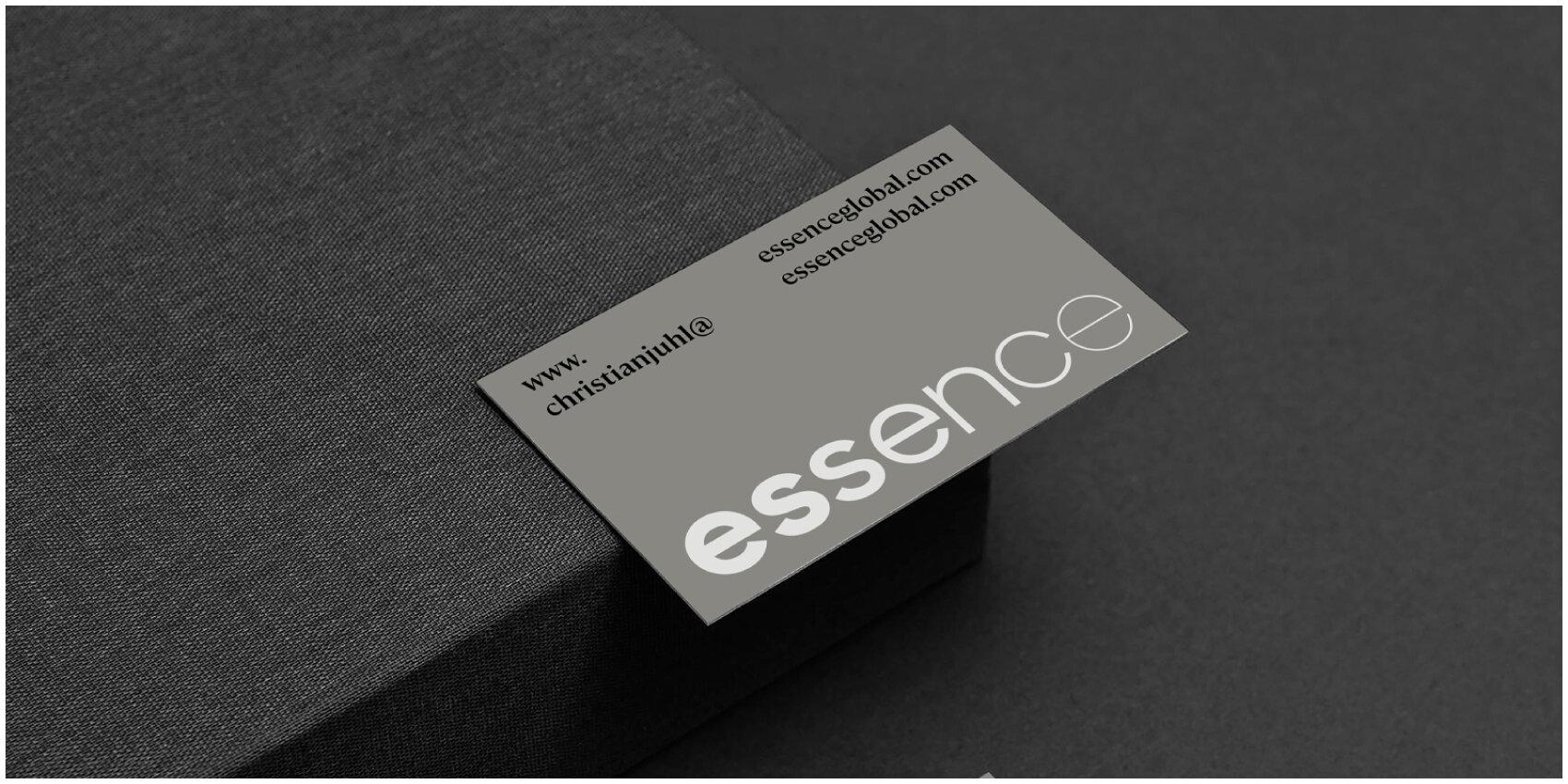 Essence-04.jpg
