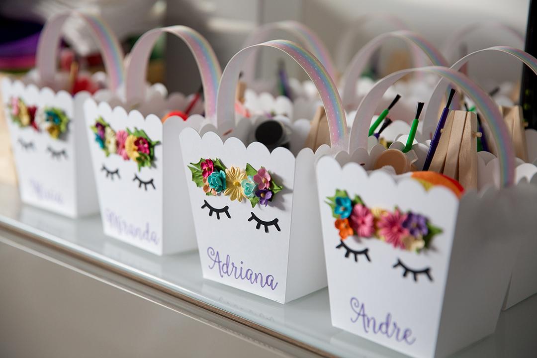 Unicorn-birthday-party-event-styling-edmonton2.jpg