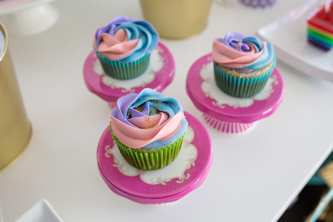 Unicorn-birthday-party-event-styling-edmonton4.jpg