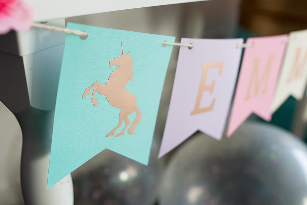 Unicorn-birthday-party-event-styling-edmonton7.jpg
