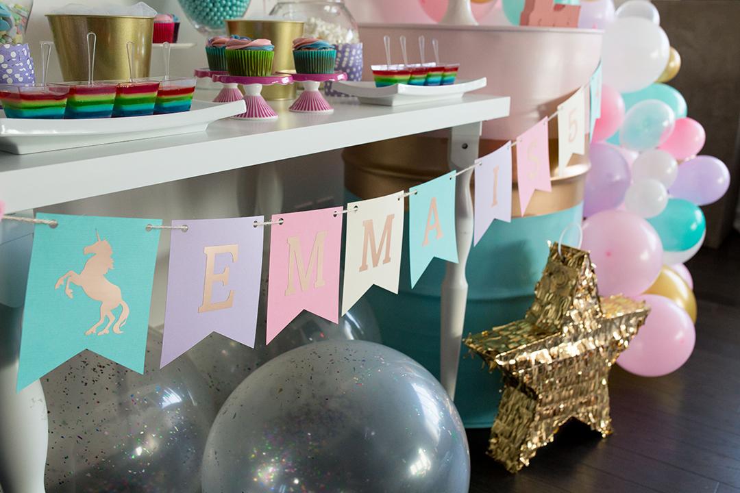 Unicorn-birthday-party-event-styling-edmonton6.jpg