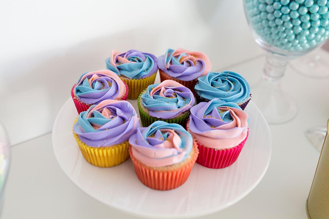 Unicorn-birthday-party-event-styling-edmonton9.jpg