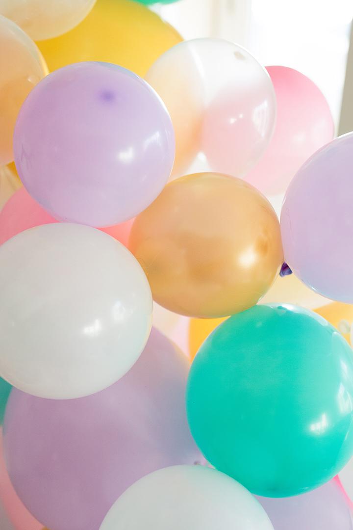 Unicorn-birthday-party-event-styling-edmonton11.jpg