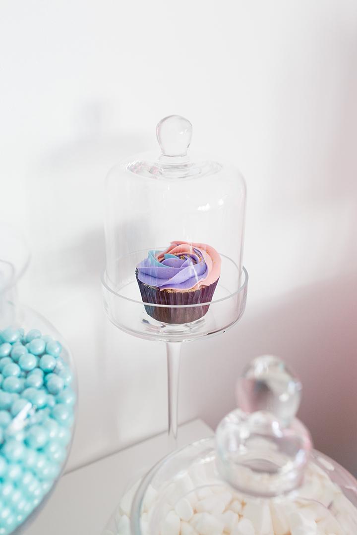 Unicorn-birthday-party-event-styling-edmonton12.jpg