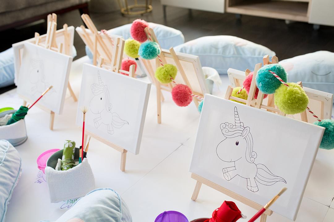 Unicorn-birthday-party-event-styling-edmonton14.jpg