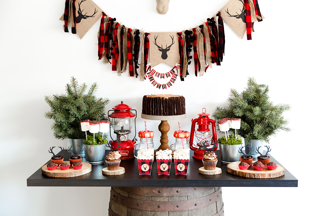 lumberjack-plaid-birthday-party-event-styling-edmonton-2.jpg