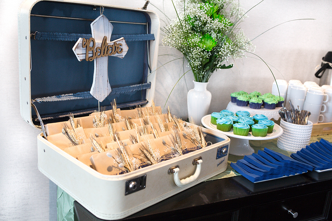 FirstCommunion-special-events-edmonton-kids-party-event-styling-4.jpg